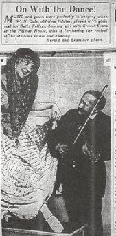 1926 contest promo.jpg