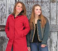 hatfield-sisters.jpg