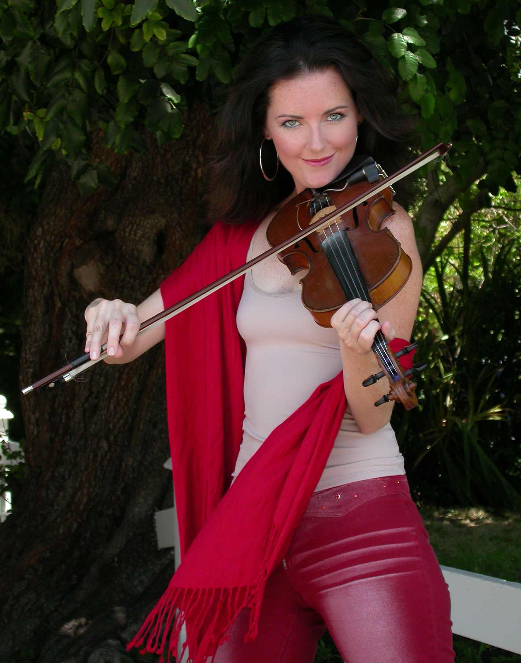 Kathleen Keane