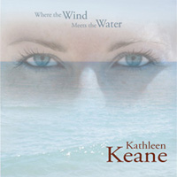Kathleen Keane's new CD